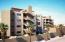 Pitahaya, Penthouse 14-B Mare Nostrum, La Paz,