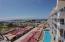 miguel vanegas, Penthouse 7, La Paz,