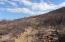 S/N, Buenavista View Lots, East Cape,
