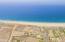 329 N/A, Pescadero Beachfront, Pacific,
