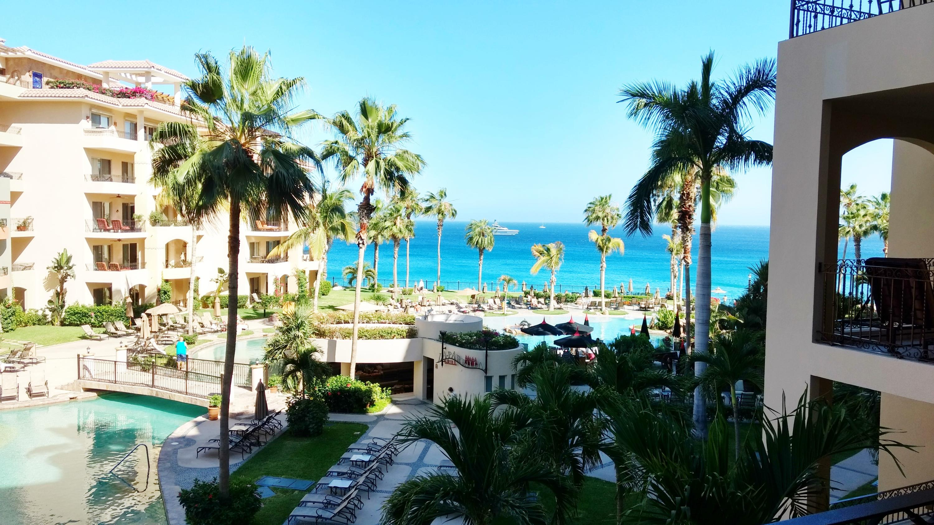 Cabo San Lucas, 2 Bedrooms Bedrooms, 6 Rooms Rooms,3 BathroomsBathrooms,Condo,For Sale,Camino Viejo a San Jose Km 0.5,17-1797
