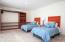 Paseo de Las Misiones, 3 BED with DEN, San Jose del Cabo,