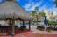 Manuel Encinas, Condo Ocean Oasis, La Paz,