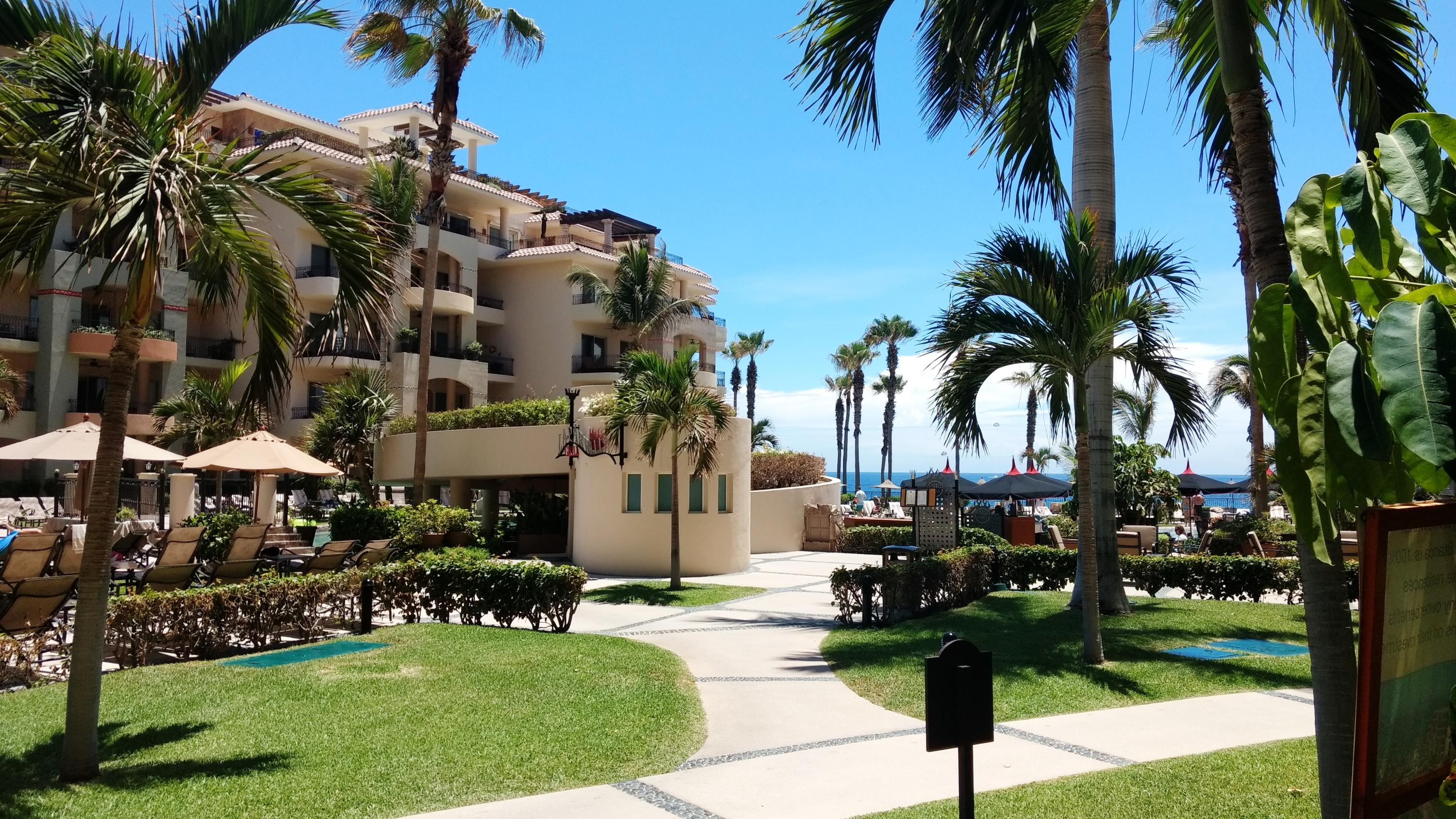 Cabo San Lucas, 2 Bedrooms Bedrooms, 6 Rooms Rooms,3 BathroomsBathrooms,Condo,For Sale,Camino Viejo a San Jose Km 0.5,17-1802