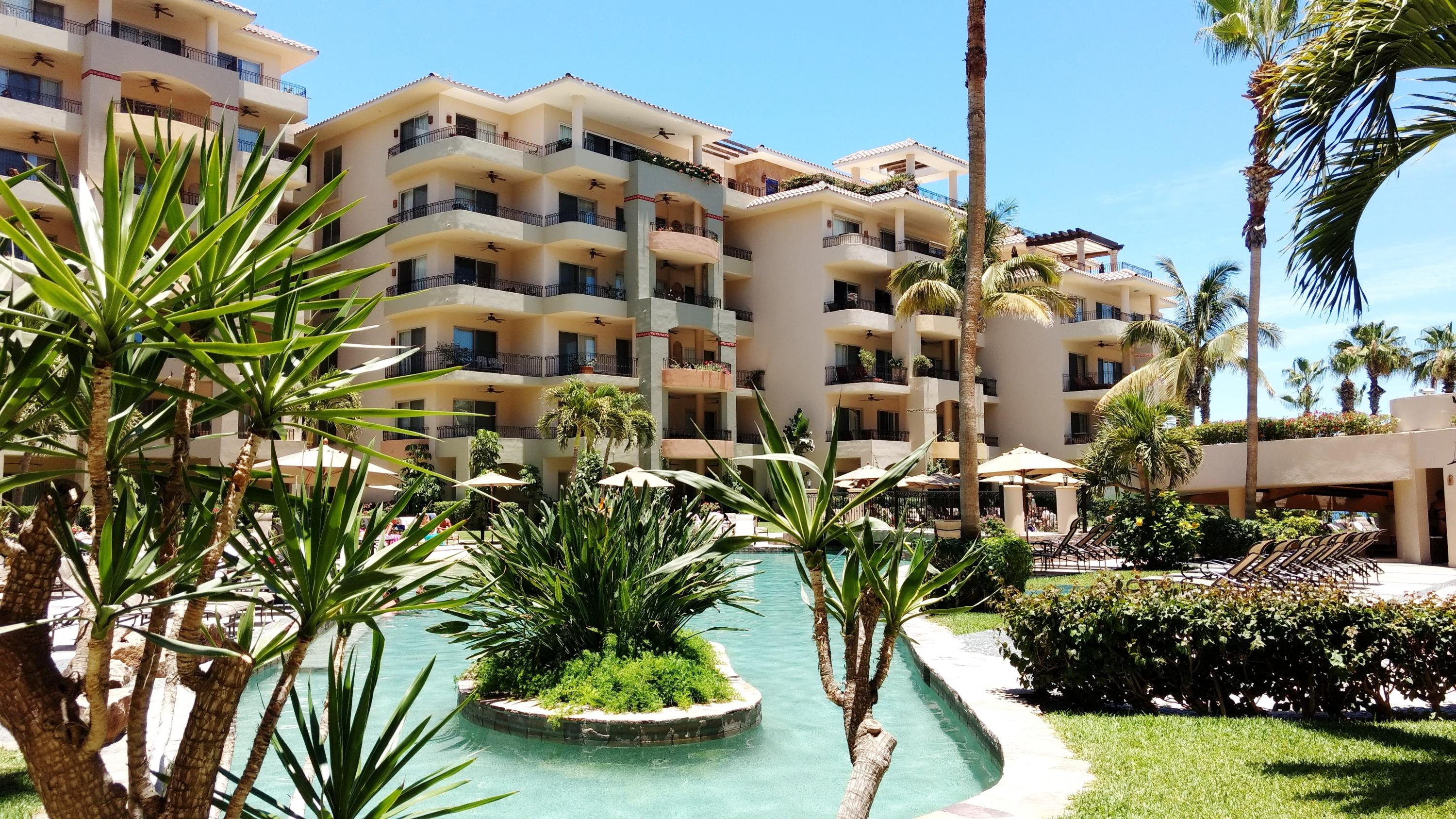 Cabo San Lucas, 2 Bedrooms Bedrooms, 6 Rooms Rooms,3 BathroomsBathrooms,Condo,For Sale,Camino Viejo a San Jose Km 0.5,17-1837