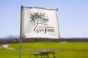 Club Campestre San Jose, Lot 2 Cañada II, San Jose del Cabo,