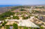 179 Las Playitas, Ocean View Lot, Pacific,