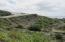 La Cima, La Cima #5, San Jose del Cabo,