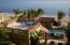 Numero 7 Predio Tintorera Buena Vista, Casa Holbrook, East Cape,