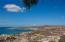 Camino del Marmol, CASA VISTA AZUL, La Paz,
