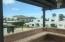 Isla Sta. Catarina, CASA STONE, Cabo Corridor,