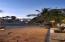 Isla Sta. Catarina, Casa Palmas, Cabo Corridor,