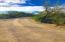 Calle sin nombre, Rancho Agua Ademada, La Paz,