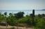 Buenavista Views Lots #5