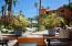 Carreterra Transpeninsular, La Jolla Gem, San Jose del Cabo,