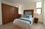 San Miguel, 3 BEDROOMS OCEAN VIEWS!!, Cabo Corridor,