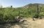Accesso de la Manzana X, CDM Lots Buena Vista #5, East Cape,