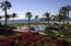 KM 19.5 Cabo Real, Dorado 104, Casa del Mar, San Jose Corridor,