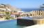 Pedregal de Cabo San Lucas, VILLA DESCANSO, Cabo San Lucas,