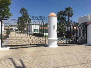 NA CORREDOR CSL-SJC, CASA RICHARD, Cabo Corridor,
