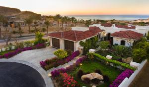 Azul Drive, Villa Vista Azul #9, Cabo Corridor,
