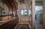 Querencia, Casa Salida del Sol 10, San Jose Corridor,