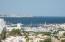 630 CAMINO DEL CERRO, CASA MARIPOSA SELLER FINANCING, Cabo San Lucas,