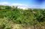 LOT 24 BLOCK 7, ROLLING HILLS, Cabo San Lucas,