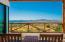 Mz.12Lt.09 Natividad, Casa Bonanza, Cabo Corridor,