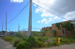 Girasol y Jazmin, Jacarandas Residential, Cabo San Lucas,