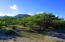 Vista Sotol 2 Acre Lot, La Paz,