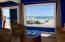28.5 Carreterra Transpeninsular, Costa Azul View Condo, San Jose del Cabo,