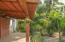 Calle Pedrajo, Mexican Bungalow, Pacific,