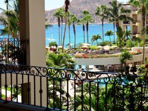 .5 camino Camino Viejo a San Jose, Villa La Estancia, Cabo San Lucas,