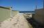 0262 Old Beach Road, Trent