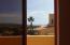 1550 Paseo Finisterra, Cabo del Mar PH305, San Jose del Cabo,