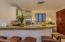 Carr. Transpeninsular Km. 19.5, Residence 4202, San Jose Corridor,