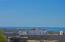 Puerto de Esperanza, Condo Torres Cantera, La Paz,