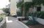 Phase 3 Ventanas, Condo Stan, Cabo Corridor,