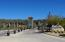 Fundadores, Homesite 227, San Jose del Cabo,