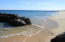H-1 KM. 11, Las Cuevas, Punta Gorda, East Cape,
