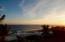 Callejón del sol, Pedregal Lots 16&17, Cabo San Lucas,