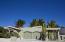 Santa Maria, Casa Delfin, East Cape,