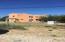 Playa Norte, Casa Benton, East Cape,