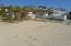 Carretera Transpenisnular, Developer lot Costa Azul, San Jose del Cabo,