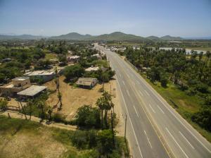 08 Carr. Transp.Todos S.-Cabo SL, Pescadero Highway Lot, Pacific,