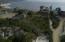 Gringo Hills, Zalate H4, San Jose del Cabo,