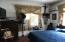 Retorno Mistral Lote 7 M-19, Mayela´s House, San Jose del Cabo,
