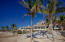 Pedregal, Villa Marcella, Cabo San Lucas,