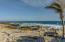 Cabo Corridor, CASA ELLISON, Cabo Corridor,